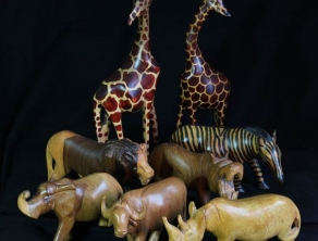 Check our souvenir gallery